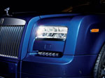 Rolls-Royce Phantom Series II - mit LED Scheinwerfern