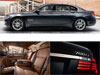 Der BMW Individual 760Li Sterling inspired by ROBBE u. BERKING